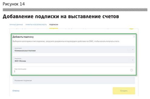 инн сбербанка санкт-петербург для перечисления на карту физического лица
