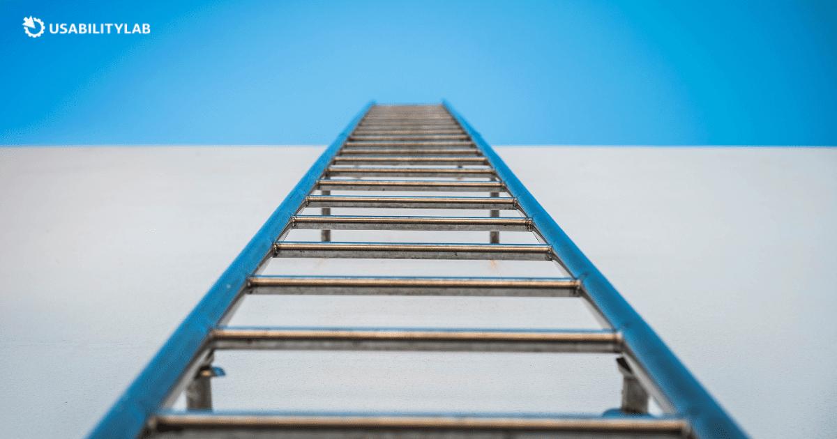 First Click Test как первый шаг к внедрению UX в компанию