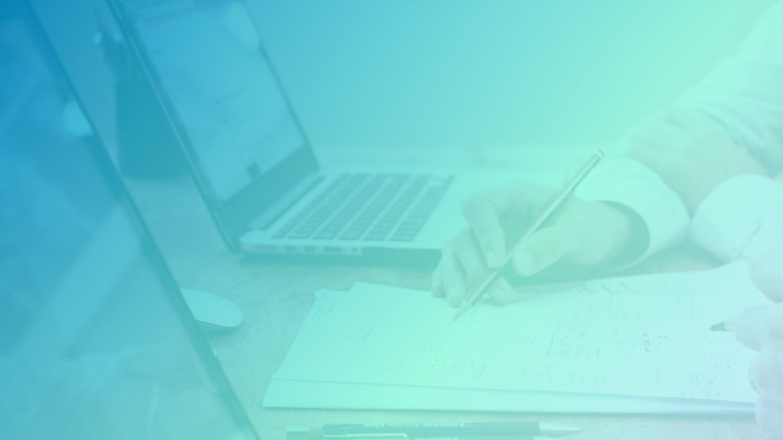Каким должен стать интернет-банк для предпринимателей: анонс исследования