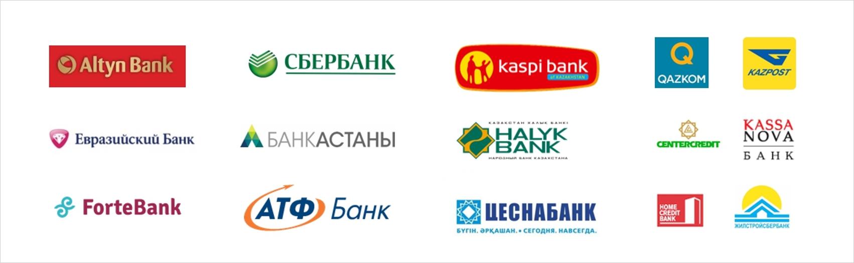 форте банк оплата кредита схема метро москвы 2020 на карте города