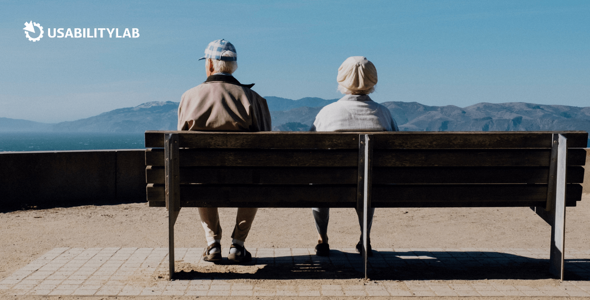 Перевод пенсии в Сбербанк: обзор новой функции в приложении «Сбербанк Онлайн»